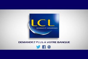 LCL particuliers le guide complet