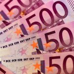 Combien rapporte 1 million d'euros placé ?