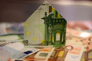covid 19 echeances credits immobiliers et credits consommation